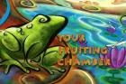 fruiting_chamber_frog